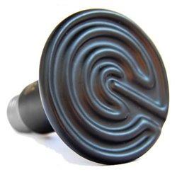 Bombilla Ceramica Terrario 50W