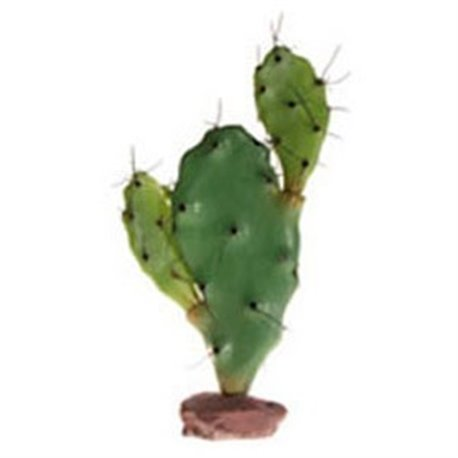 Cactus Artificial Serengeti 30 cm