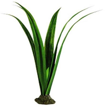 Exo Terra Pandanus Planta Artificial Terrario