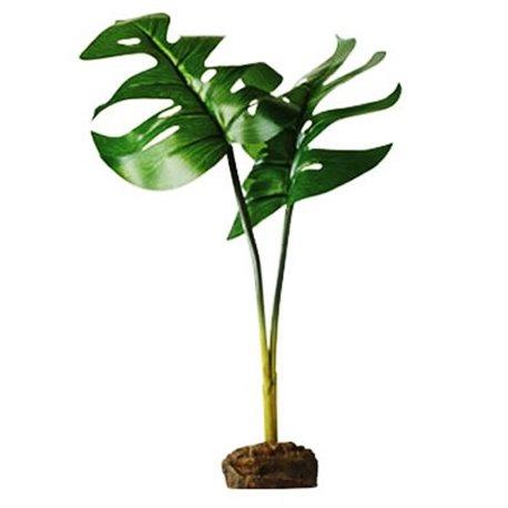 Exo Terra Philodendron - Plantas Artificiales Terrario