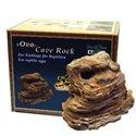 Cueva para Puestas de Huevos - Ovo Cave Rock