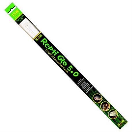 Exo Terra Repti Glo 5.0 Fluorescente 40 W 105 cm PT2164