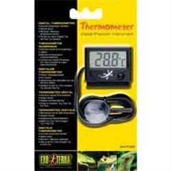 Termometro Digital Exo Terra PT2472