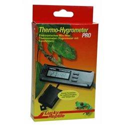 Termometro Higrometro PRO