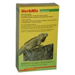 Herb Mix 50 gr.