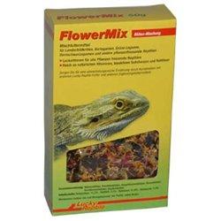 Flower Mix 50 gr.