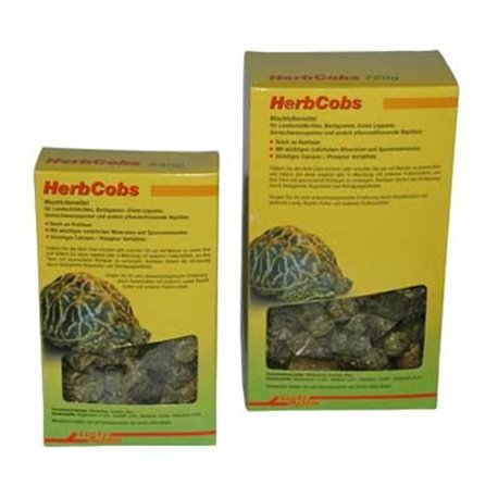 Herb Cobs 250 gr.