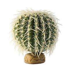 Cactus Barril Grande PT2985