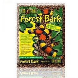 Exo Terra Forest Bark 26.4L PT2754