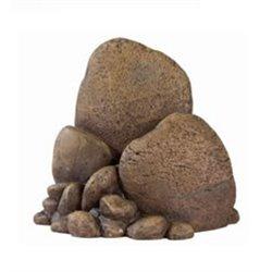 Exo Terra Roca Outcrops Peq.180x135x160 mm PT2915