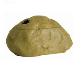 Exo Terra Cueva Serpientes Med. (21,8 x 13 x 9 cm.) PT2846