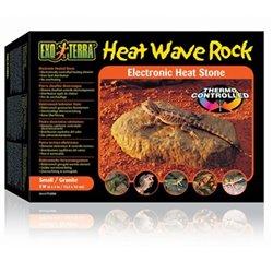 Exo Terra Roca Calefactoras - Peq. 18x10 cm