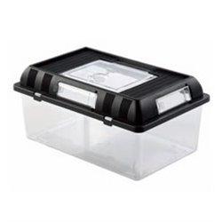 Exo Terra Breeding Box Gde (41,5x26,5x14,8 cm) PT2280