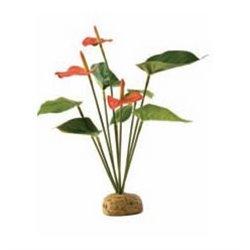 Exo Terra Arbusto Anthurium PT2992