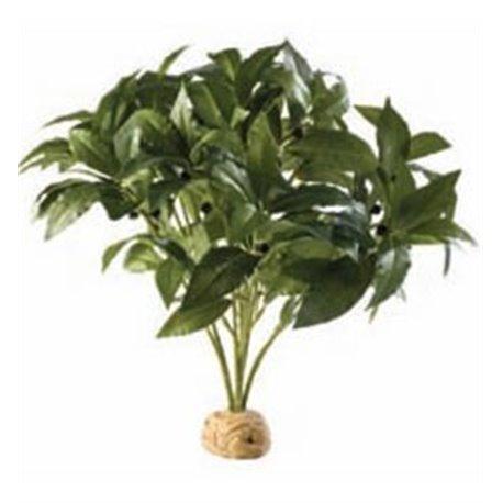 Exo Terra Arbusto Laurel PT2993