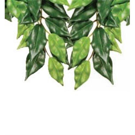 Planta de Seda Ficus Gde. (19 x 66 x 4 cm.) PT3050