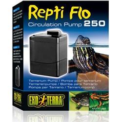 Exo Terra Repti Flo 250 PT3600