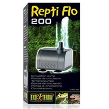 Exo Terra Repti Flo 200 PT2090