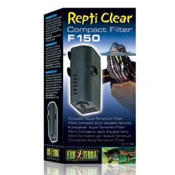 Exo Terra Repti Clear F150 PT2095