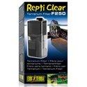ExoTerraReptiClearF250(Filtro) PT3610