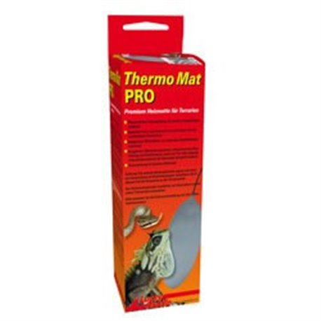 Thermo Mat PRO 10 W 15 x 25 cm