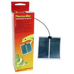 Thermo Mat 28 W 53x28 cm