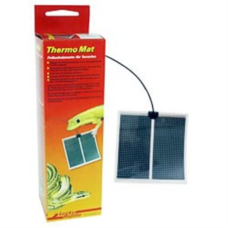 Lucky Reptile Thermo Mat 45 W 80x28 cm