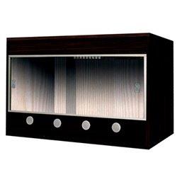 Furni Tarrium 2 Colores 80x50x50 cm