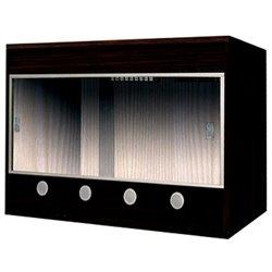 Furni Tarrium 2 Colores 100x50x60 cm
