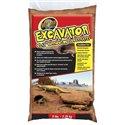 Zoomed Excavator 4,5 kg