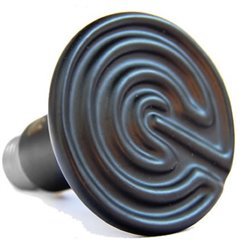 Lampara Calefactora de Ceramica 250 W