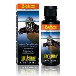 Exo Terra Biotize 100 ml PT1986