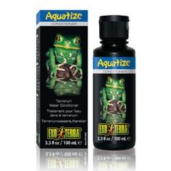 Exo Terra Aquatize 100 ml PT1976