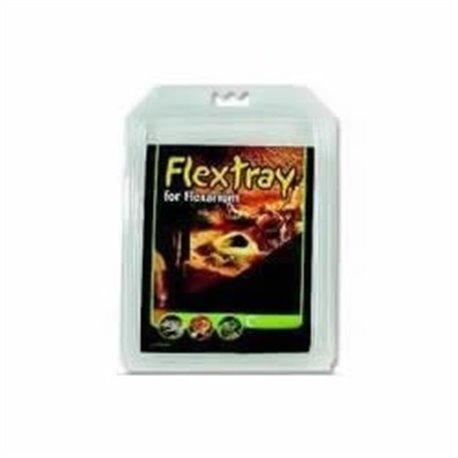 Exo Terra Flextray para Flexarium 65 y 100 PT2573
