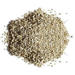 Vermiculita 1 L