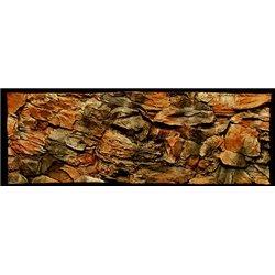 Fondo 3D Arizona 100 x 50 cm