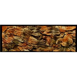 Fondo 3D Arizona 120 x 60 cm