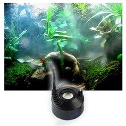 Mini Generador de Niebla - Mini Nebulizador por Ultrasonidos