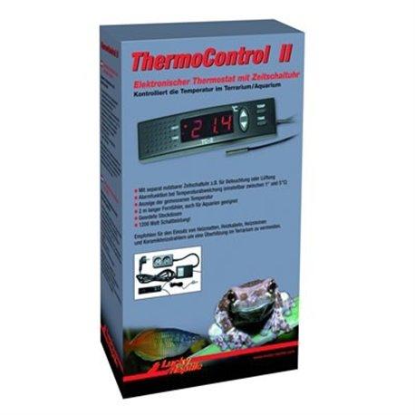 Termostato para Terrario Thermo Control II