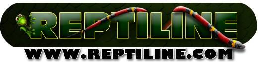 Reptiline